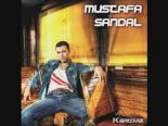 Mustafa Sandal-En Büyük Hikaye