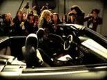 Britney Spears - Overprotected 2