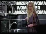 Britney Spears - Womanizer 2