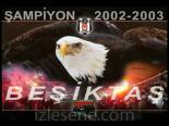 Şampiyon Beşiktaş-3