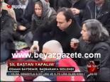 Osman Baydemir, Başbakan'a Seslendi
