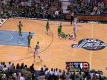 Utah Jazz: 97 - Cleveland Cavaliers: 96