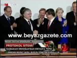 Başbakan Erdoğan'dan Erivan'a Tepki