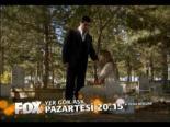 Yer Gök Aşk 14. Bölüm Fragmanı online video izle