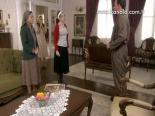 Hanımın Çiftliği 47. Bölüm Fragmanı online video izle