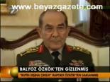 Balyoz Özkök'ten Gizlenmiş online video izle