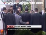 Balyoz'a Soruşturma online video izle