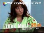Türk Malı 1. Bölüm Fragmanı Haberi