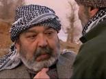 Tek Türkiye 96.bölüm Fragmanı Haberi