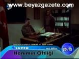Hanımın Çiftliği 29. Yeni Bölüm Fragmanı Haberi online video izle