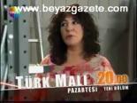 Türk Malı 10. Bölüm Fragmanı Yayınlandı