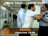 Adanalı 65. Bölüm Fragmanı Haberi online video izle