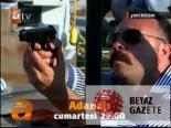 Adanalı 66. Bölüm Fragmanı Haberi online video izle