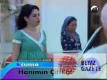 Hanımın Çiftliği 33. Bölüm Fragmanı Haberi online video izle