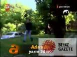Adanalı 68. Bölüm Fragmanını Buradan Haberi online video izle