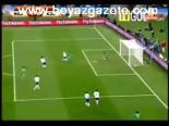 Nijerya 2-2 Güney Kore
