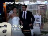 Adanalı 70. Bölüm Sezon Finali Haberi online video izle