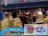Arka Sokaklar 163. Bölüm Fragmanı Haberi online video izle