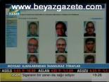 Mossad Ajanlarından İnanılmaz İtiraflar