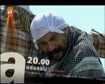 Adanalı 72. Bölüm Fragmanı Yayınlandı ( Yeni Sezon) online video izle
