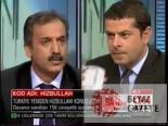 Türkiye Yeniden Hizbullah'ı Tartışıyor
