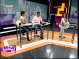 Tuğba Melis Türk 'Pornocu Çıktı' İddialarına Cevap Verdi