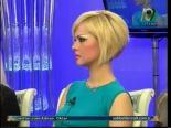 Adnan Oktar Açtı Ağzını Yumdu Gözünü online video izle