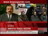 Bdp'li Sırrı Süreyya Önder Ağzını Fena Bozdu
