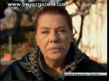 Yer Gök Aşk 59. Bölüm Özeti Ve Fragmanı online video izle