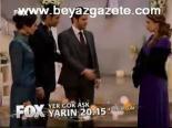 Yer Gök Aşk 28. Bölüm Fragmanı Haberi online video izle