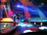2004 Eurovision Şarkı Yarışması - Athena - For Real