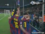 Barcelona Arsenal: 3-1 Maçın Özeti Haberi Ve Golleri Haberi