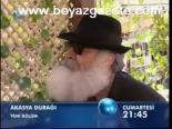 Akasya Durağı 120. Bölüm Özeti Ve Fragmanı online video izle