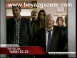 Yer Gök Aşk 42. Bölüm Fragmanı Ve Özeti online video izle