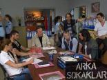 Arka Sokaklar 207. Bölüm Fragmanı Ve Özeti online video izle