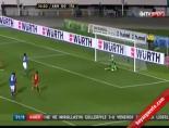 Ermenistan İtalya: 1-3 (Maçın Geniş Özeti 2012)