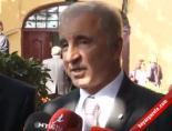 Galatasaray Voleybol Akademisi Açıldı