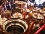 Galatasaray 107. Kuruluş Yıl Dönümü