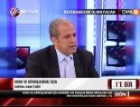 Tayyar: Erken Seçim Oylamasında MHP Ak Partiyi Oyuna Getirdi