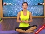 Ebru Şallı İle Pilates (Plates) - 16.10.2012 online video izle
