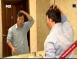 Magazin Programları ile Dalga Geçiyor (İsmail Baki Tv) online video izle