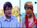 Rencide Porsuk Zenginlik Hayali (İsmail Baki Tv) online video izle