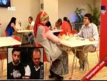 Şanslı Masa ile Dalga Geçtiler (İsmail Baki Tv) online video izle