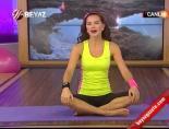 Ebru Şallı İle Pilates (Plates) - 2.10.2012 Beyaz TV online video izle