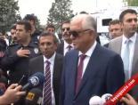 Özal'ın Mezarı Açıldı online video izle