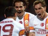 Galatasaray - CFR Cluj Maçı Ne Zaman Saat Kaçta? (Hangi Kanalda) online video izle