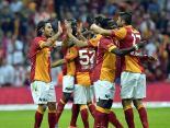 Galatasaray - CFR Cluj Maçı İlk 11'ler Açıklandı online video izle
