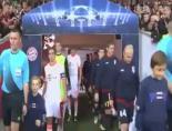 Lille-Bayern Münih: 0-1 Maç Özeti