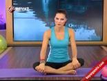 Ebru Şallı İle Pilates (Plates) - 25.10.2012 online video izle