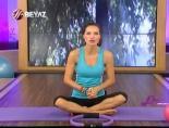 Ebru Şallı İle Pilates (Plates) - 26.10.2012 online video izle